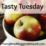 Tasty-Tuesday-Button
