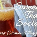 SweetTeaSocial300x200
