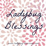 ladybugblessingsbutton-2