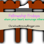 new-FellowshipFridays1