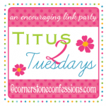 250-Titus-2-Tuesday-Button (1)