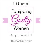 Fellowship-Fridays-Linkup-Button
