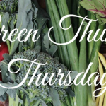 Green-Thumb-Thursday-Featured-Image