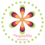 Inspire-Me-Wednesday-MamaBuzz-Button
