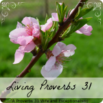 Living-Proverbs-31-e1372080734415
