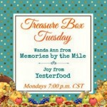 Treasure-Box-Tuesday-Nov.--400x400