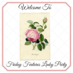 Welcome-To-Fridays-Features-Linky-Party-200x200