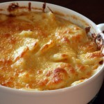 cheddar-scalloped-potatoes-15