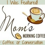 I-was-featured-Coffee-and-Conversation