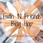 FaithNFriends-1