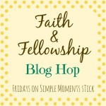FaithandFellowship_zpse4979909
