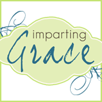 ImpartingGracebutton