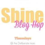 Shine-Blog-Hop-Final