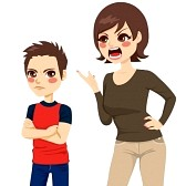 26546843-illustration-of-upset-young-mother-scolding-teenager-angry-boy
