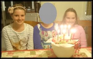 birthday faith