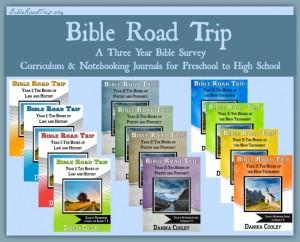 Bible-Road-Trip-Tall
