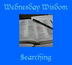 wisdom search4